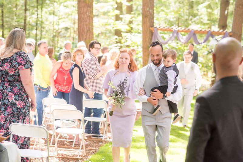 The_Edens_Wedding-296