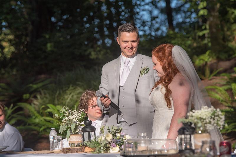 The_Edens_Wedding-391