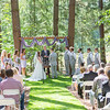 The_Edens_Wedding-289
