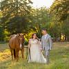 The_Edens_Wedding-501