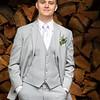 The_Edens_Wedding-188