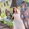 The_Edens_Wedding-353