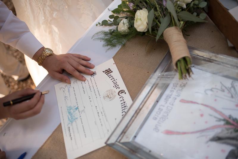 The_Edens_Wedding-500