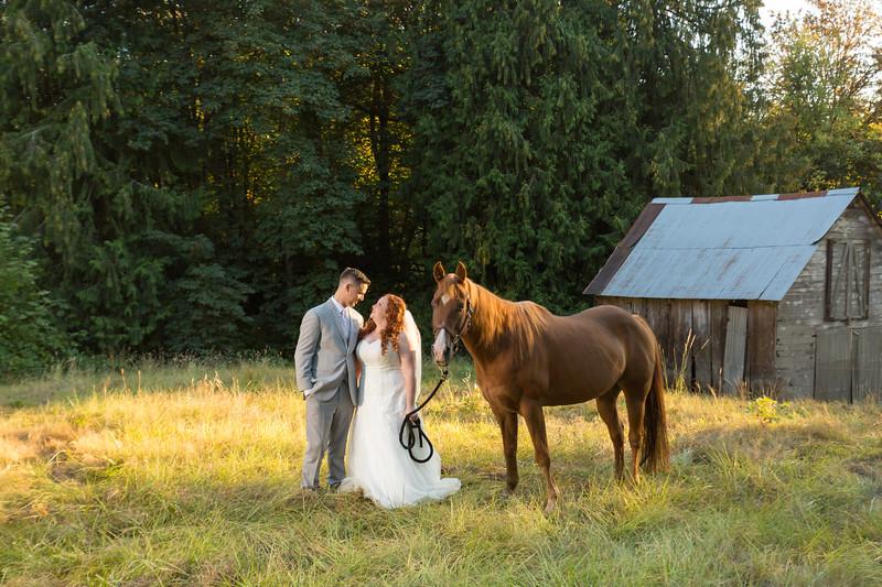 The_Edens_Wedding-513