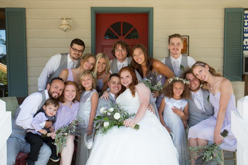 The_Edens_Wedding-316