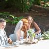 The_Edens_Wedding-412