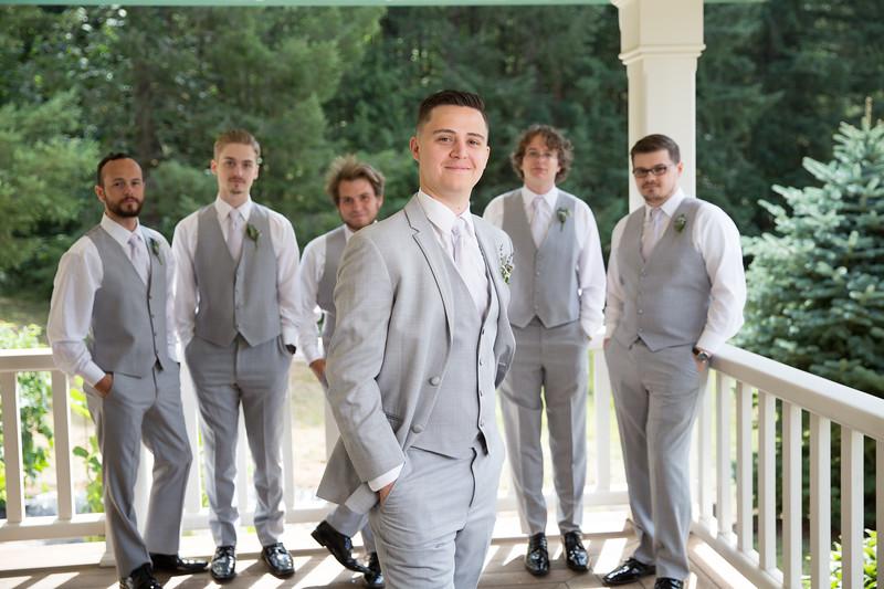 The_Edens_Wedding-179