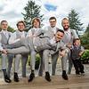 The_Edens_Wedding-180