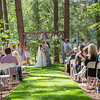 The_Edens_Wedding-291