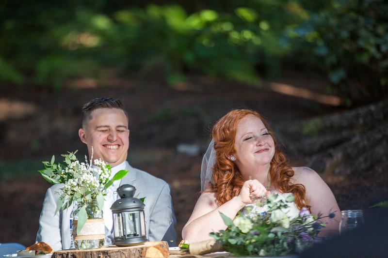 The_Edens_Wedding-415