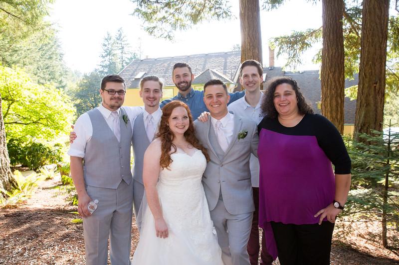 The_Edens_Wedding-370