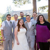 The_Edens_Wedding-370