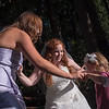 The_Edens_Wedding-464