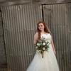 The_Edens_Wedding-557