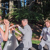 The_Edens_Wedding-465