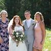 The_Edens_Wedding-56