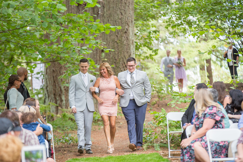 The_Edens_Wedding-233