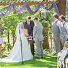 The_Edens_Wedding-45