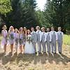 The_Edens_Wedding-309