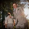 The_Edens_Wedding-473