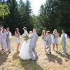 The_Edens_Wedding-312
