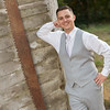 The_Edens_Wedding-564