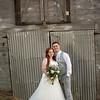 The_Edens_Wedding-555