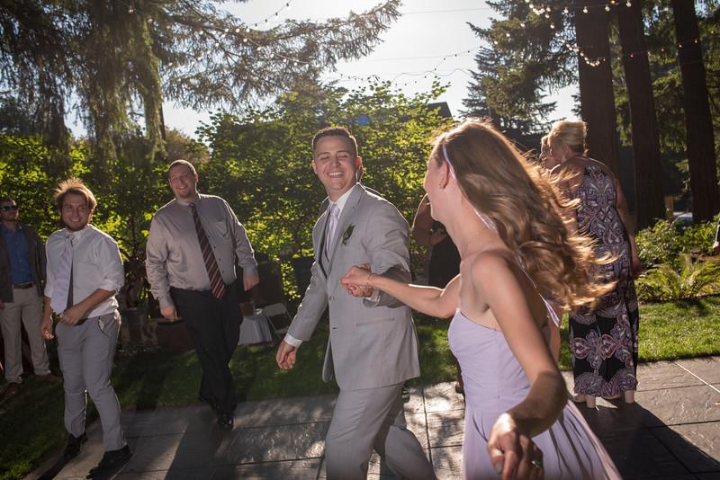 The_Edens_Wedding-474