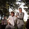 The_Edens_Wedding-472