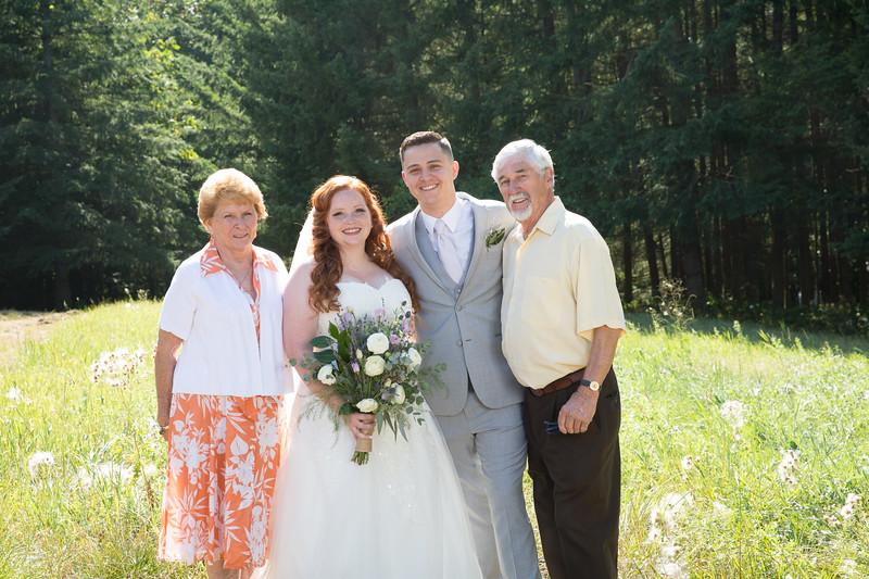 The_Edens_Wedding-323