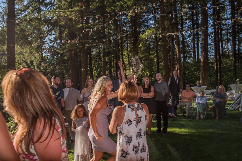 The_Edens_Wedding-443