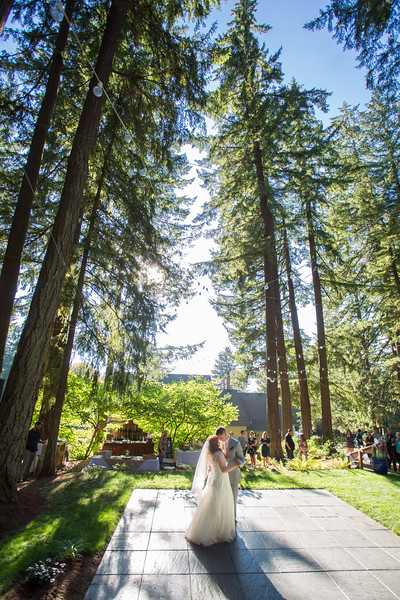 The_Edens_Wedding-431