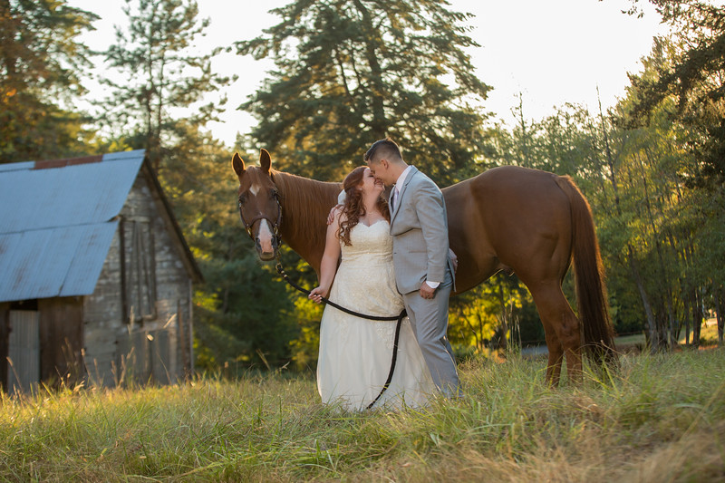 The_Edens_Wedding-525