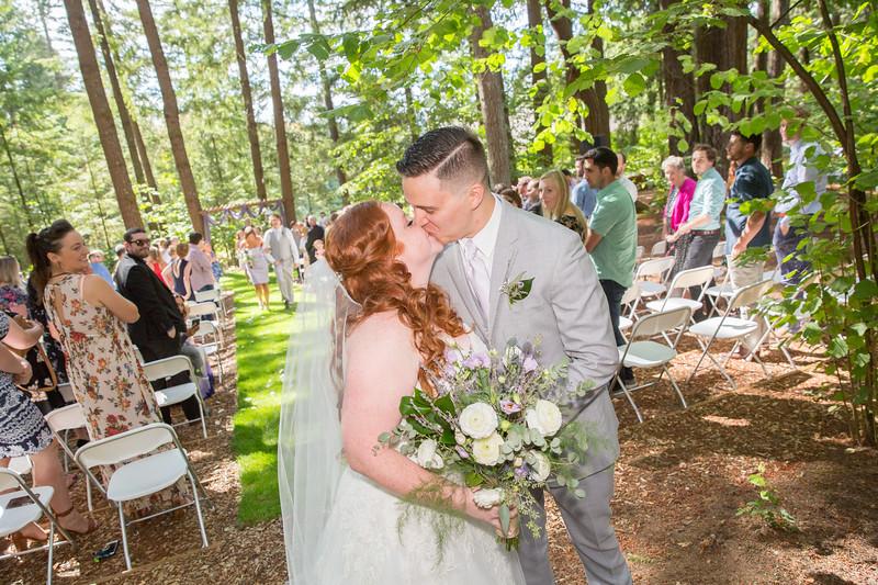 The_Edens_Wedding-50