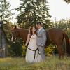 The_Edens_Wedding-523