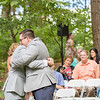 The_Edens_Wedding-235