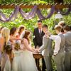 The_Edens_Wedding-48
