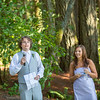 The_Edens_Wedding-417