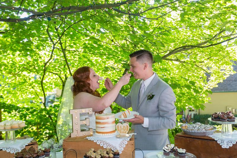The_Edens_Wedding-381