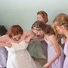 The_Edens_Wedding-142