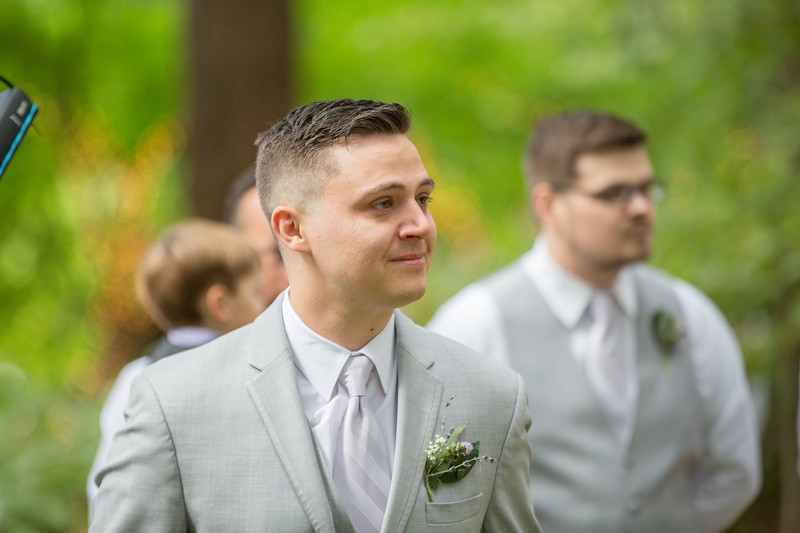 The_Edens_Wedding-240
