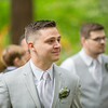 The_Edens_Wedding-240