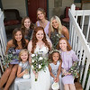 The_Edens_Wedding-221