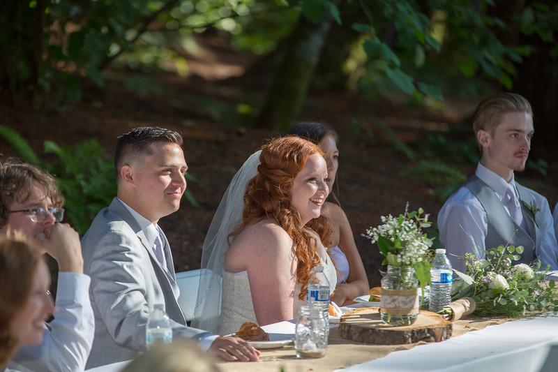 The_Edens_Wedding-407
