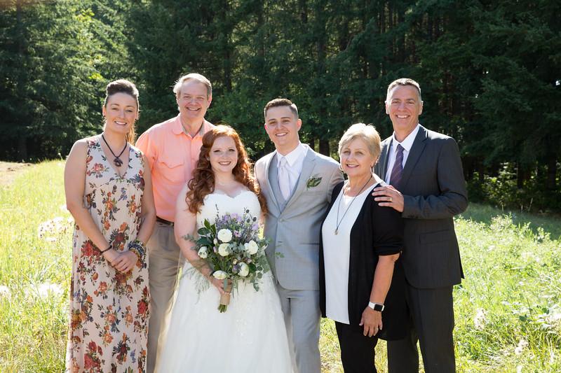 The_Edens_Wedding-61