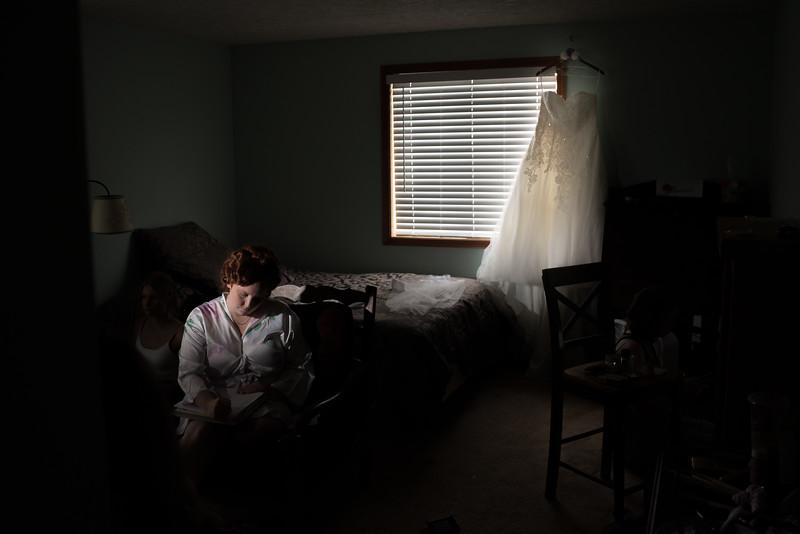 The_Edens_Wedding-105