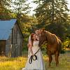 The_Edens_Wedding-507