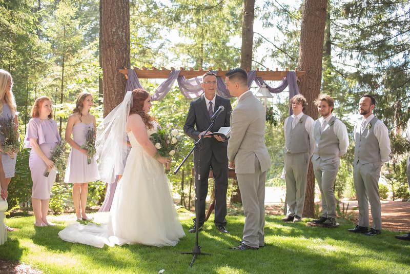 The_Edens_Wedding-274