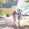 The_Edens_Wedding-347