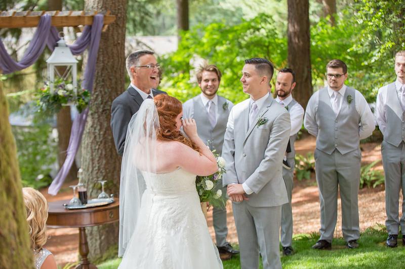 The_Edens_Wedding-248